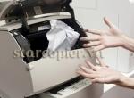 Hướng dẫn sử dụng máy photocopy toshiba E810