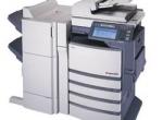 Hướng dẫn sử dụng máy photocopy Toshiba E45