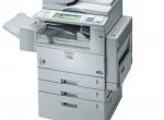 Hướng dẫn sử dụng máy Photocopy Toshiba E35
