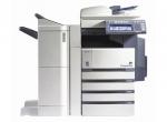 Hướng dẫn sử dụng máy photocopy Toshiba E353