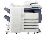 Hướng dẫn sử dụng máy photocopy Toshiba E450