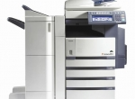 Hướng dẫn sử dụng máy photocopy Toshiba E453