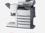 Hướng dẫn sử dụng máy photocopy Toshiba E282