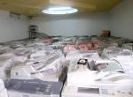 Cho thuê máy photocopy - Giải pháp tối ưu hóa chi phí in ấn