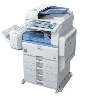 Cho thuê máy photocopy Ricoh Aficio 4000B