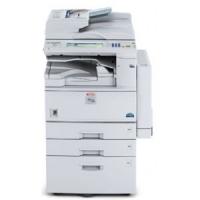 Cho thuê máy photocopy Ricoh Aficio 3035