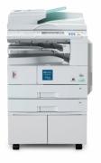 Cho thuê máy photocopy Ricoh Aficio 2045