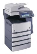 Cho thuê máy photocopy Toshiba e-Studio 232
