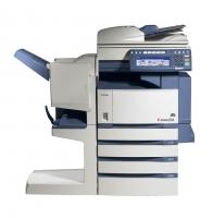 Cho thuê máy photocopy Toshiba e-Studio 233