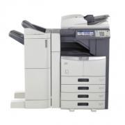 Cho thuê máy photocopy Toshiba e-Studio 455