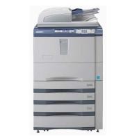 Máy photocopy Toshiba e-Studio 555