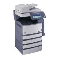 Máy photocopy Toshiba e-Studio 280