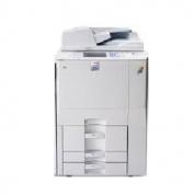 Cho thuê máy photocopy Ricoh Aficio 6000
