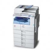 Cho thuê máy photocopy Ricoh Aficio MP 2550