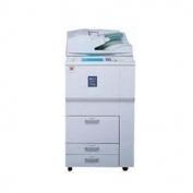 Cho thuê máy photocopy Ricoh Aficio 1060