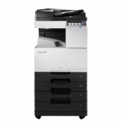 máy photocopy sindoh N511