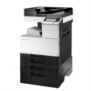 máy photocopy sindoh N512