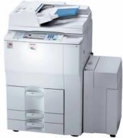 Cho Thuê Máy Photocopy Aficio MP 5500