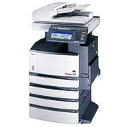 Cho Thuê Máy Photocopy Toshiba e - Studio 230