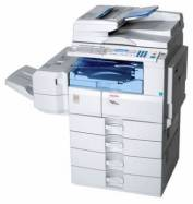 Máy Photocopy Aficio MP 2851/ MP 3351