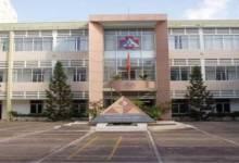 cung cấp cửa và hệ thống nội thất công trình viện kiểm nghiệm thuốc tp hcm