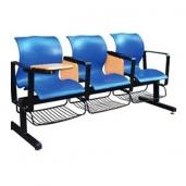 Ghế phòng chờ GPC 1-3