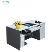 Bàn máy tính FD 33