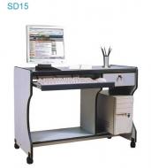 Bàn máy tính SD 15