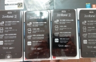 UP-ROM-QUOC-TE-ZENFONE