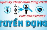 Can-Tuyen-Ky-Thuat-pha