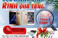 MUNG-GIANG-SINH-TANG-Q