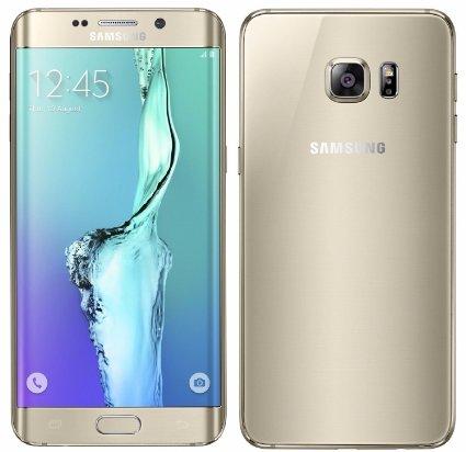 SAMSUNG S6 EDGE PLUS 32G (S6 EDGE+)