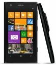 Lumia 1020 AT&T (LIKENEW)