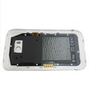 Lưng sạc QI Lumia 822