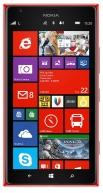 Lumia 1520 (new)- Quốc tế