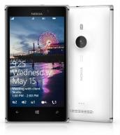 Lumia 925  (New)