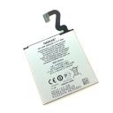 Pin Lumia 920 BP-4GW