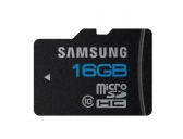 Micro-SD Samsung 16GB Class10