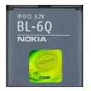 Pin Nokia BL-6Q