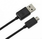 Cable Micro-USB LG
