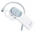 Tai Bluetooth Nokia BH-216