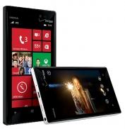 Lumia 928 (likenew)