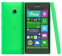 Lumia 735 (new)