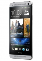 HTC ONE M7 (new)