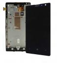 Màn hình cảm ứng Lumia 1520