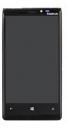 Màn hình lumia 920