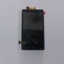 Màn hình Lumia 820