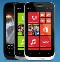 Lumia 822 (NEW)