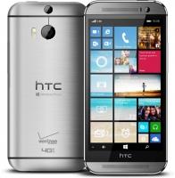 HTC ONE M8 (Winphone)