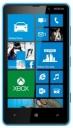 Lumia 820 (used)